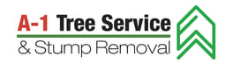 A-1 Tree Service & Stump Removal